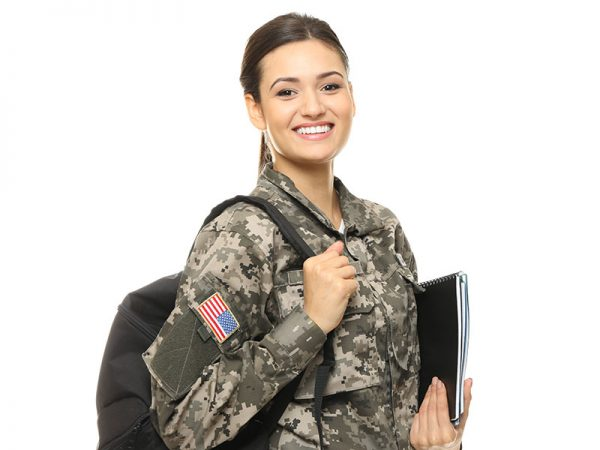 Service Academy